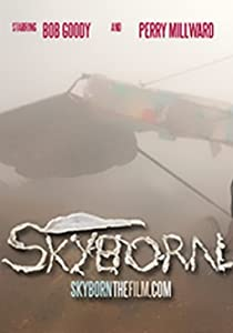 The best websites for free movie downloads Skyborn by none [720x1280]