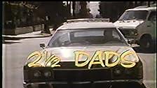 2 1/2 Dads