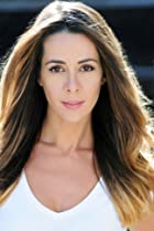 Brittany O'Connor