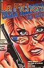 La fichera mas rapida del oeste (1992) Poster
