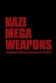 LugaTv | Watch Nazi Mega Weapons seasons 1 - 7 for free online
