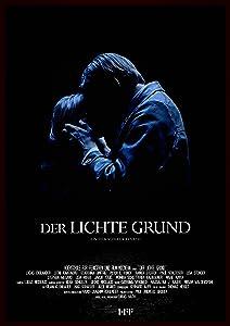 Watching the notebook movie Der lichte Grund [320x240]