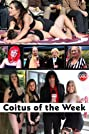 Coitus of the Week (2015) Poster