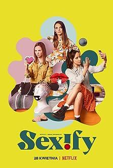 Sexify (2021– )