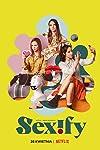 Sexify (2021)