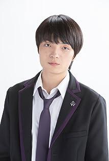 Amane Okayama Picture