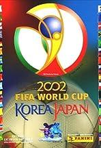 2002 FIFA World Cup Korea/Japan