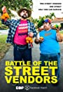 Battle of the Street Vendors