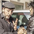 Massimo Ceccherini in Made in Italy: Ciao Brother (2016)