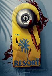 The Resort (2021) Hindi (Voice Over) Dubbed+ English [Dual Audio] WebRip 720p [1XBET]