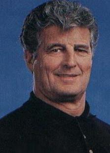Tony Garea
