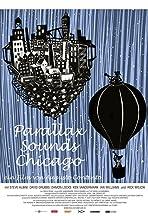 Parallax Sounds