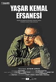 Yasar Kemal Efsanesi