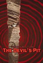 The Devils Pit