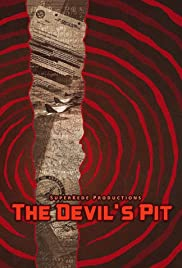 The Devils Pit Poster