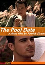 The Pool Date