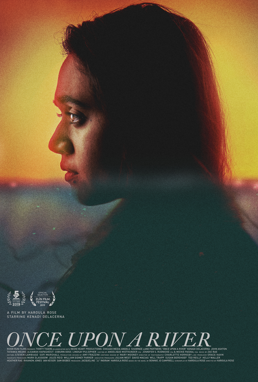 f5f1014ede8f3 Once Upon a River (2019) - IMDb