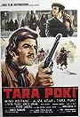Tara Pokì