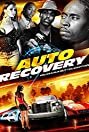 Auto Recovery (2008) Poster