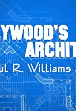 Hollywood's Architect: The Paul R. Williams Story