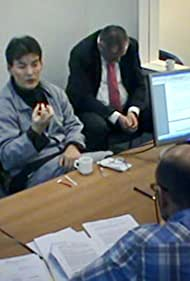 Under Suspicion: Uncovering the Wesphael Case (2021)