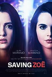 فيلم Saving Zoe مترجم