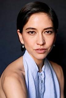 Sonoya Mizuno Picture