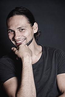 Martin Bogdan Picture