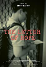 The Letter of Hope