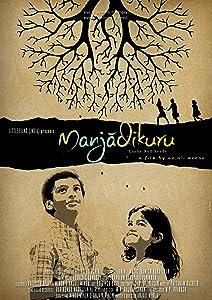 Adult download japanese movie Manjadikuru India [2048x1536]