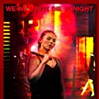 Marella Torre in We Will Not Die Tonight (2018)