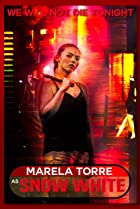 Marella Torre