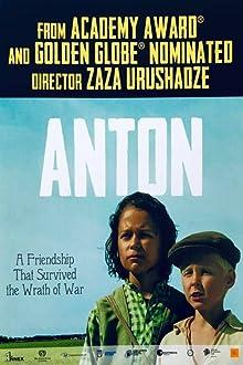Anton (2019)