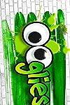 OOglies (2009)