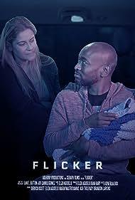 Flicker (2019)