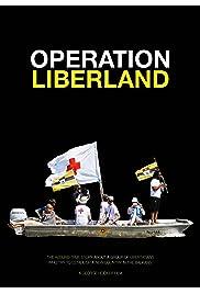 Operation Liberland