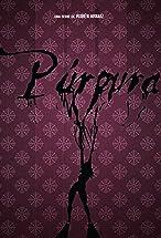 Primary image for Púrpura