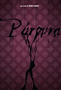 Primary photo for Púrpura