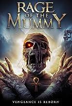 Rage of the Mummy