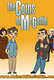 The Coins of McGuffin Poster