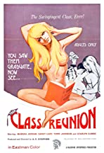 The Class Reunion