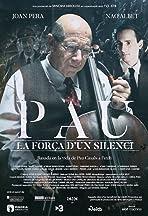 Pau, la força d'un silenci
