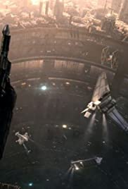 Star Wars 1313 Video Game 2015 Imdb