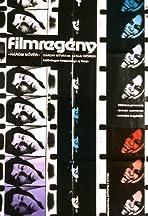 Filmregény - Három növér