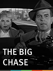720p hd movies downloads The Big Chase [h.264]