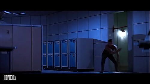 'Die Hard' Anniversary Mashup