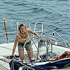 Shailene Woodley in Adrift (2018)
