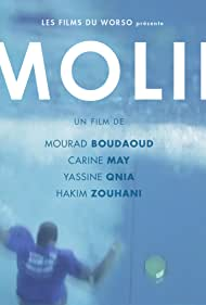 Molii (2014)