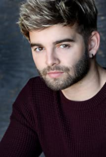 Jack Griffo Picture