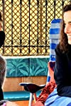 Latido Films Nabs Sales Rights to 'Alegria' Starring Leonardo Sbaraglia, Cecilia Suarez (Exclusive)